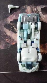 [X-Transbots] Produit Tiers - Minibots MP - Gamme MM - Page 3 M3s00s7N