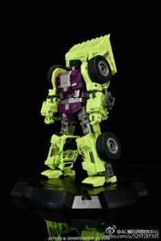 [Generation Toy] Produit Tiers - Jouet GT-01 Gravity Builder - aka Devastator/Dévastateur - Page 2 M6M3U2jA