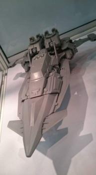 [Mastermind Creations] Produit Tiers - R-17 Carnifex - aka Overlord (TF Masterforce) NcYRV2QJ
