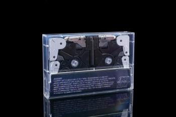 [Ocular Max] Produit Tiers - REMIX - Mini-Cassettes Autobots et Décepticons (surdimensionnées) O95qfj24