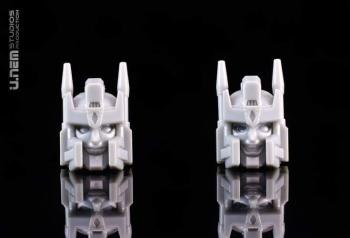 [Mastermind Creations] Produit Tiers - R-17 Carnifex - aka Overlord (TF Masterforce) OQEPUbQR