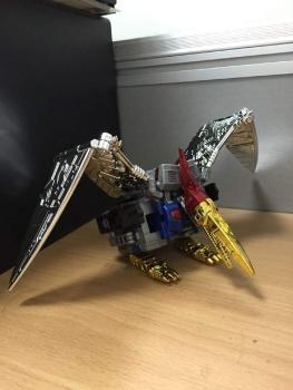 [Toyworld][Zeta Toys] Produit Tiers - Jouet TW-D aka Combiner Dinobots - Page 2 OTQQzh7U