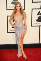Paris Hilton  57th Annual GRAMMY Awards in LA 08.02.2015 (x49) updatet x3 PIkDHE3G