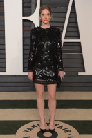 """Judy Greer """"2015 Vanity Fair Oscar Party hosted by Graydon Carter at Wallis Annenberg Center for the Performing Arts in Beverly Hills"""" (22.02.2015) 31x PouVTb4b"""