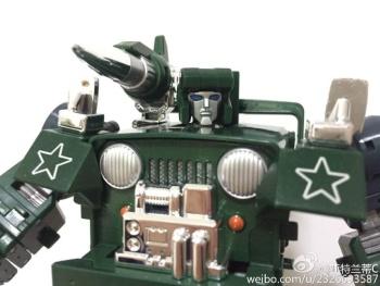 [Maketoys] Produit Tiers - Jouet MTRM-02 Gundog - aka Hound/Dépisteur - Page 2 Q236ROOL