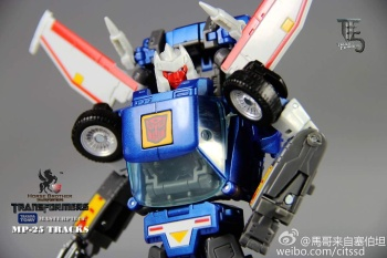 [Masterpiece] MP-25 Tracks/Le Sillage - Page 3 Q3d5IIpE