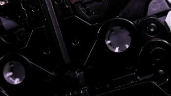 [Ocular Max] Produit Tiers - REMIX - Mini-Cassettes Autobots et Décepticons (surdimensionnées) QdpmcUxa