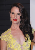 """Juliette Lewis """"2015 Vanity Fair Oscar Party hosted by Graydon Carter at Wallis Annenberg Center for the Performing Arts in Beverly Hills"""" (22.02.2015) 51x QfWNnvmu"""