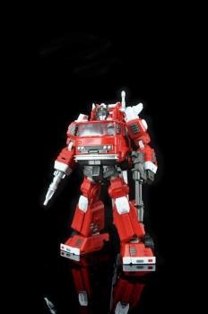 [Maketoys] Produit Tiers - MTRM-03 Hellfire (aka Inferno) et MTRM-05 Wrestle (aka Grapple/Grappin) S56FbxtJ