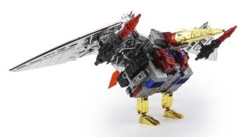 [Toyworld][Zeta Toys] Produit Tiers - Jouet TW-D aka Combiner Dinobots - Page 3 SBerbCQM