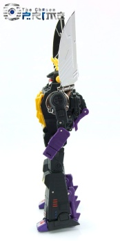 [Fanstoys] Produit Tiers - Jouet FT-12 Grenadier / FT-13 Mercenary / FT-14 Forager - aka Insecticons - Page 3 Sd508gRd