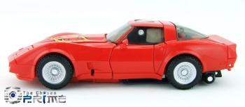 [Masterpiece] MP-25L LoudPedal (Noir) + MP-26 Road Rage (Rouge) ― aka Tracks/Le Sillage Diaclone - Page 2 SjicFVcD