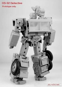 [TFC Toys] Produit Tiers - Jouets Old Soldier Series OS-02 Detective - aka Hound/Dépisteur T7aj3HFB