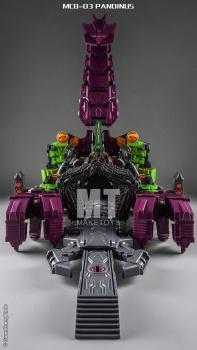 [Maketoys] Produit Tiers - Jouet MCB-03 Pandinus - aka Scorponok et MCB-03D Devil Stinger - aka Black Zarak TJCwPA2B