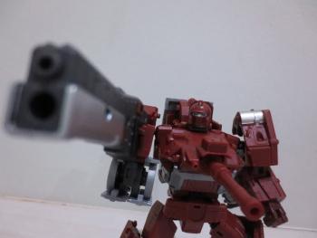 [BadCube] Produit Tiers - Minibots MP - Gamme OTS - Page 4 TkyejOKa