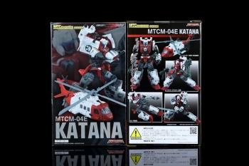 [MakeToys] Produit Tiers - Jouet MTCM-04 Guardia (aka Protectobots - Defensor/Defenso) - Page 3 Ty8kFw98