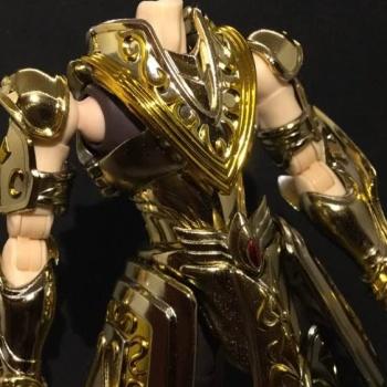 [Comentários]Saint Cloth Myth EX - Soul of Gold Shaka de Virgem - Página 4 UCCqyfob