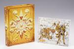 [Comentários] Saint Cloth Myth EX - Soul of Gold Aiolia de Leão - Página 5 Ud6miSdz