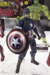 [Comentários] Marvel S.H.Figuarts Uror0I2d