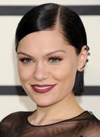 "Jessie J ""57th Annual GRAMMY Awards at the STAPLES Center in Los Angeles"" (08.02.2015) 91x updatet x3 V8rdcpwv"