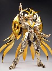 [Comentários]Saint Cloth Myth EX - Soul of Gold Shaka de Virgem - Página 4 VLPhSszQ