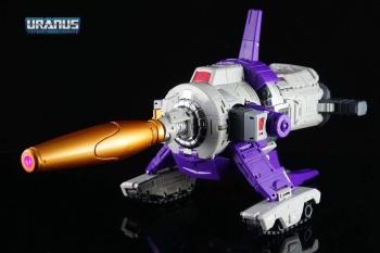 [DX9 Toys] Produit Tiers - D07 Tyrant - aka Galvatron W4XitwyF