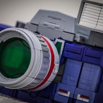 [Fanstoys] Produit Tiers - Jouet FT-11 Spotter - aka Reflector/Réflecteur WM7J0Ncx