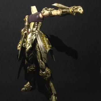 [Comentários]Saint Cloth Myth EX - Soul of Gold Shaka de Virgem - Página 4 WcBzhRby