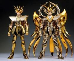 [Comentários]Saint Cloth Myth EX - Soul of Gold Shaka de Virgem - Página 4 WevR61Ky