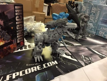 [FansProject] Produit Tiers - Jouets LER (Lost Exo Realm) - aka Dinobots - Page 2 YklR50yL
