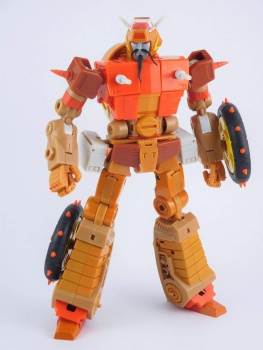 [KFC Toys] Produit Tiers - Jouets Crash Hog (aka Wreck-gar/Ferraille), Dumpyard (aka Junkyard/Décharge) et autres Junkions/Ferrailleurs ZOsb1iXl