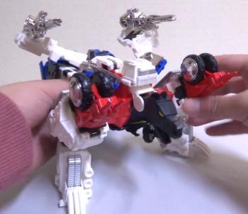 [Mastermind Creations] Produit Tiers - RC-01 Hexatron (aka Sixshot/Hexabot) et RC-01G Grandus Hexatron (aka Greatshot) - Page 3 ZOzs7cPr