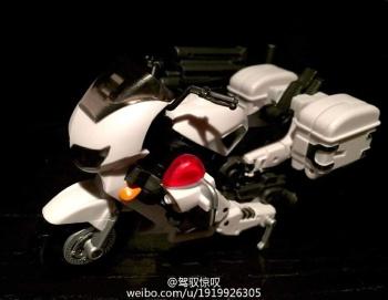 [MakeToys] Produit Tiers - Jouet MTCM-04 Guardia (aka Protectobots - Defensor/Defenso) - Page 2 ZRwzG0gG