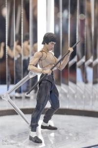 [Comentários] Bruce Lee SHF Zz93hUi3