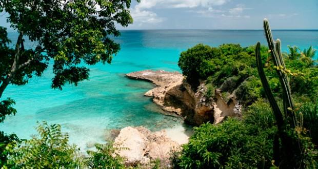 Alta deusuario Anguilla_getty_98267285-620x330