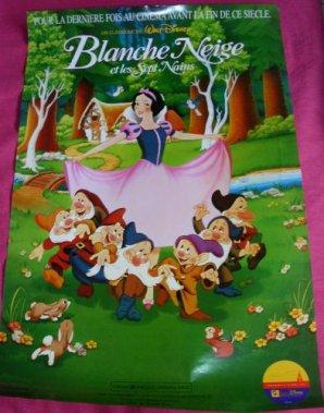 Blanche Neige et les Sept Nains 1840939189_1_11_4Zp08TUR