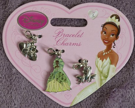 La Princesse et la Grenouille - Page 2 208439774_1_3_j61slmTL
