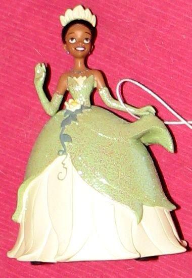 La Princesse et la Grenouille - Page 2 2740883374_1