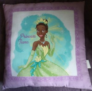 La Princesse et la Grenouille - Page 2 292560682_1_5_b1k3tVGy