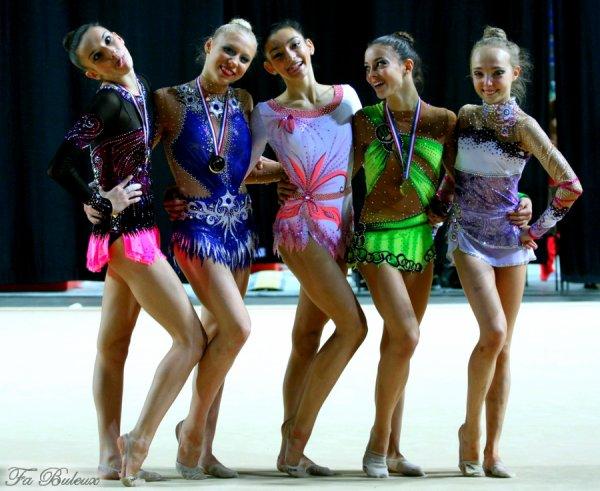 Amitié entre les gymnastes - Page 7 3135355336_1_2_m0MuJd5Z