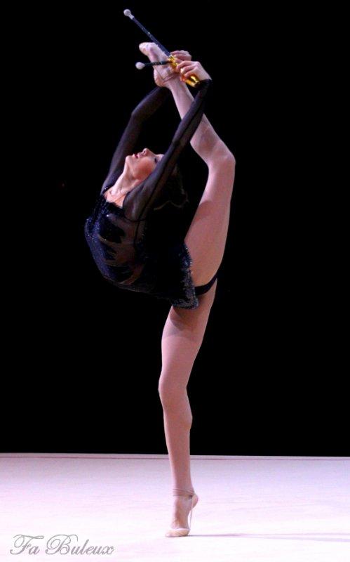Viktoria Mazur - Page 3 3156635644_1_6_Mxx6r8PB