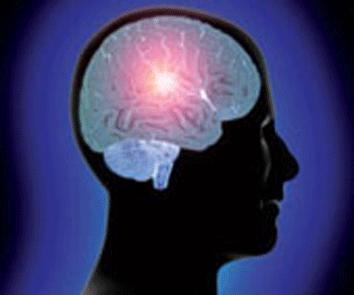 الشلل الدماغي التشنجي 8403