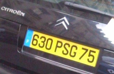 La Qoros 3 Sedan à l'attaque de l'Europe 2326555727_small_1