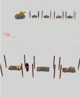 Sets y propsets - Página 4 8661659709811