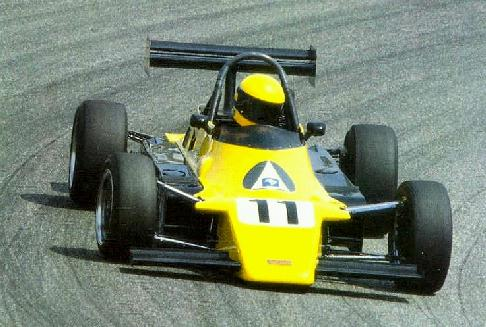 Senna As-rf82
