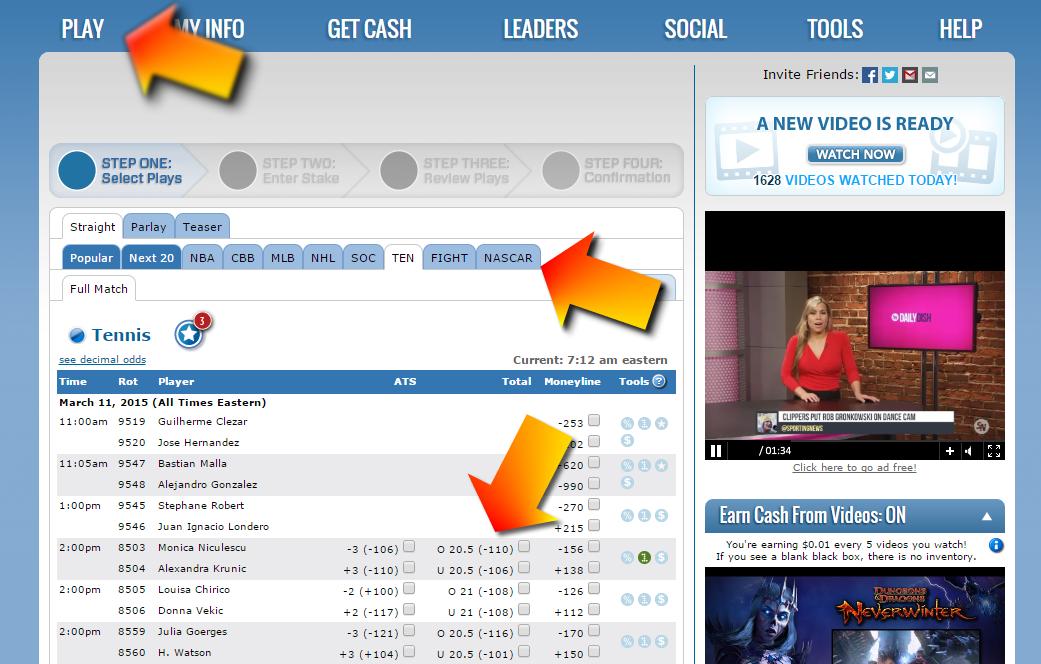 SportsPlays - Aposta Grátis e ganha dinheiro! [Pago 180 dolars, 150 euros ( duas vezes ) ] 18113598_KSF4s