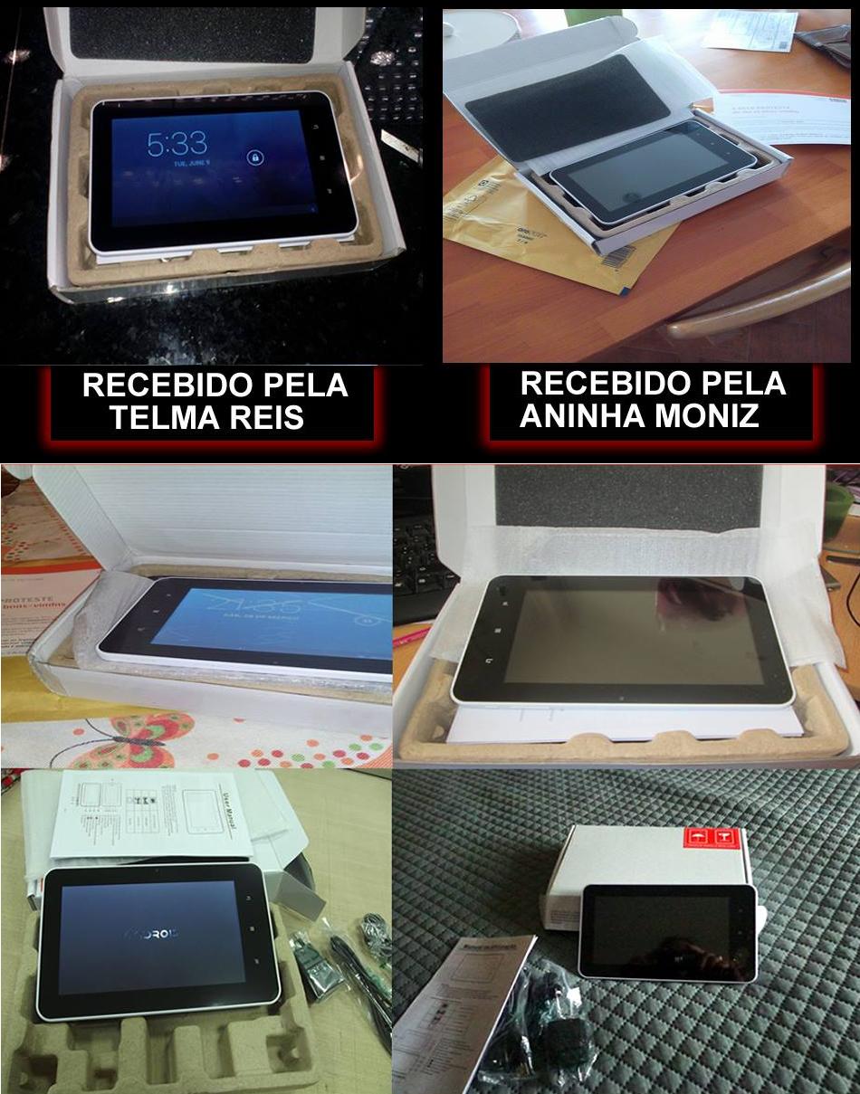 Promo - Tablet da DECO por 5 EUROS [Recebido] 18564238_KHOEB