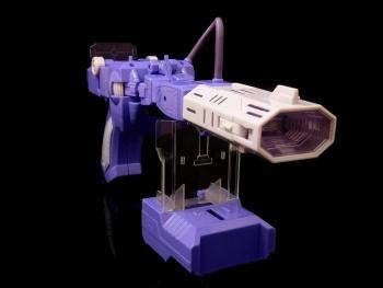 [Masterpiece] MP-29 Shockwave/Onde de Choc - Page 3 04VnpI4q