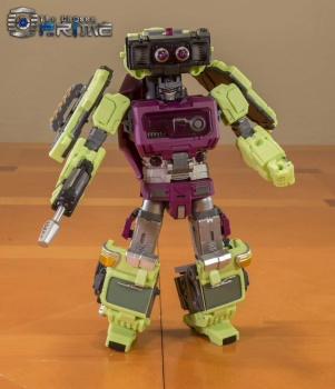 [Generation Toy] Produit Tiers - Jouet GT-01 Gravity Builder - aka Devastator/Dévastateur 0CZj5Ea6