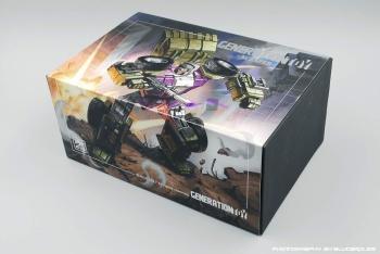 [Generation Toy] Produit Tiers - Jouet GT-01 Gravity Builder - aka Devastator/Dévastateur - Page 2 0CcKaE0A